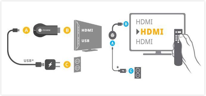 nema 10 50 wiring diagram