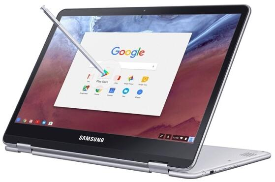 can i download itunes on a chromebook