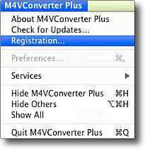 noteburner m4v converter plus for mac registration code
