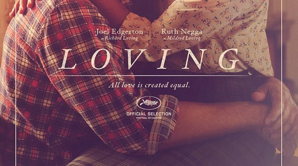 November 2016 Movie Releases - loving movie 2016